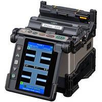 """Сварочный аппарат для оптоволокна Fujikura 80S """"Kit-A"""" Plus"""