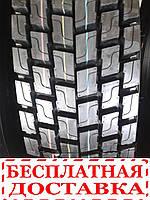 Грузовые шины 315/80 r22,5 Sunfull HF638