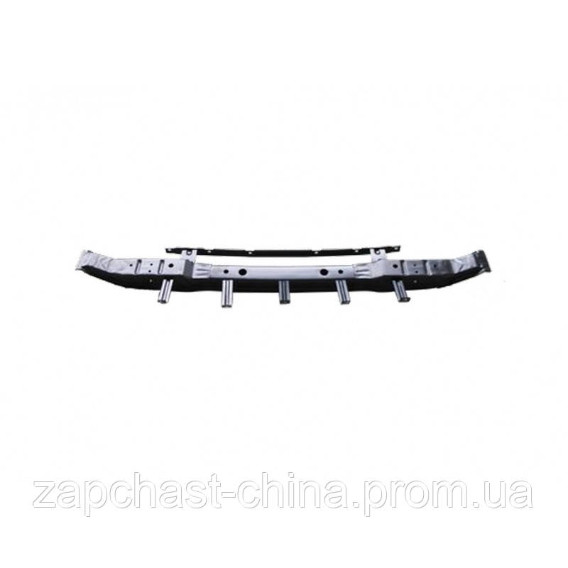 Усилитель заднего бампера Chery Elara A21 2.0 A21-2804701 - Zapchast China в Харькове