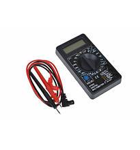 Мультиметр универсальный Digital Tech DT832