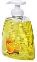 Жидкое мыло линии SPA, цитрусовый фреш Арго для ухода за кожей лица, рук, тела