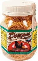 Десерт-кисель яблочный Арго (для желудка, кишечника, пищеварение, дисбактериоз, пектин, витамины С, Е)