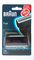 Сеточка для бритвы Braun 11B (1000 Series)