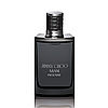Оригинал Jimmy Choo Man Intense 100ml edt Мужская Туалетная Вода Джимми Чу Мен Интенс