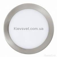 Точечный светильник Eglo Fueva 1 31675