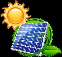 Новітня технологія дозволить ділитися сонячною енергією
