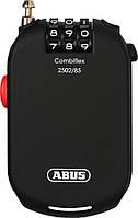 Abus 2502/85 C/SB Combiflex
