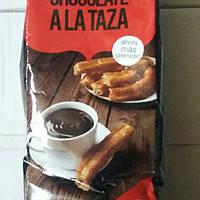Шоколад гарячий Clavileno a la Taza 1000г