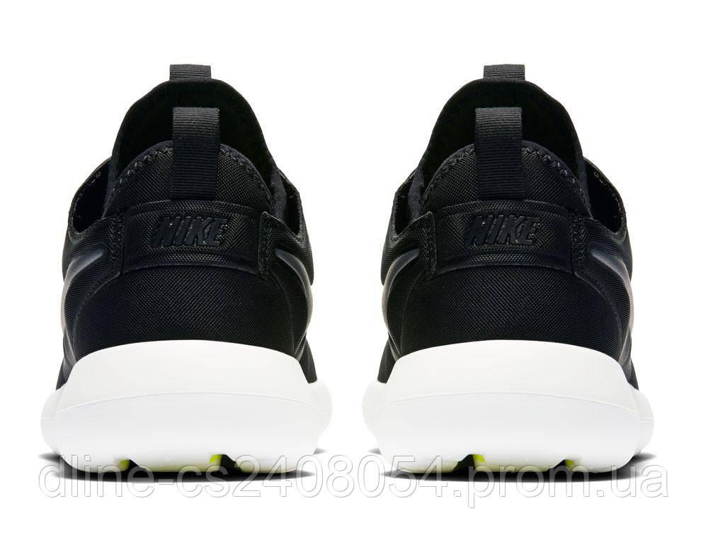 83287878 Женские кроссовки Nike Roshe Two Black White купить - в обувном ...