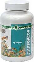Напиток чайный гранулированный «Липроксол» Арго гепатозащитное, для печени, иммунитета, интоксикация