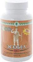 Эсобел напиток с экстрактом сабельника болотного Арго для суставов, позвоночника, остеохондроз, подагра,артрит