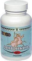Липроксол Арго гепатозащитное для печени, желчевыводящей системы, липидный обмен, холестерин