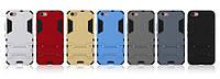 PC + TPU чехол для Vivo X9s Plus (7 цветов)
