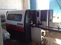 Автоматический продольно-фрезерный станок MB4012x5