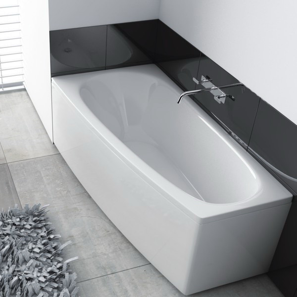 aquaform Aquaform 203-05155