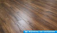 Ламинат Дуб Шпандау 92611  Grun Holz 33 класс