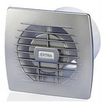 Вытяжной вентилятор Europlast E100HTS