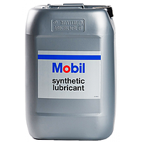 Масло моторное Mobil1 0W-40 New Life 20л.