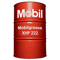 Пластичная смазка Mobil1 Mobilgrease XHP 222 180 кг