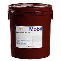 Пластичная смазка Mobil1 Mobilgrease XHP 222 18 кг