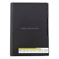 Aкумулятор ORIGINAL JADE160для HTC Touch 3G T3232 / JADE160 / BA S330 1200mAh