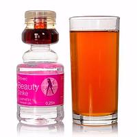 "Напиток ""Beauty strike"" для женщин (напиток для фитнеса с L-карнитином, 1г) (0,25л) ""Зеленая Сова"", фото 1"