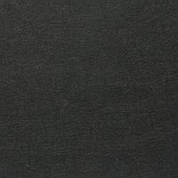 Фетр клеевой жесткий 1 мм, 20x30 см, ЧЕРНЫЙ