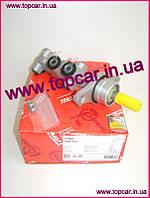 Главный тормозной цилиндр Renault Trafic II 2,0Dci 115 TRW Германия PMF562