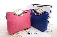 Стильная женская сумка в стиле LV. Модный аксессуар. Хорошее качество. Доступная цена. Дешево. Код: КГ1875