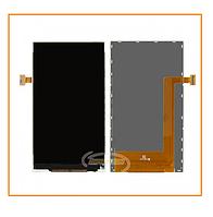 Дисплей  Lenovo A586, A706, A760, A765E, S696 Original
