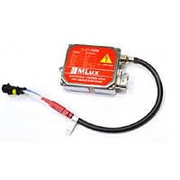 Блок розжига (балласт) MLux Premium 35 Вт