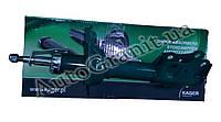 Амортизатор передний KAGER MK1, GEELY MK, 1014001708