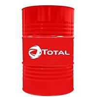 Масло моторное Total Rubia TIR 8900 10W-40 208л.