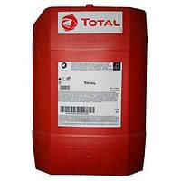 Масло моторное Total Rubia TIR 8900 10W-40 20л.