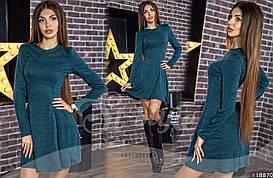 Платье женское  арт 57894-121