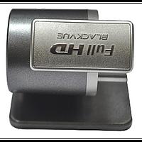 Крепление для Blackvue DR 400 G-HD и DR 400 G-HD II