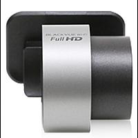 Крепление для Blackvue DR 500-HD, DR 500 GW-HD и DR 550 GW-2CH