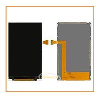 Дисплей (экран) Lenovo A750, A780, A789, A790e Original