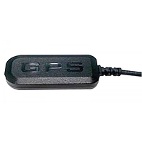GPS модуль для Blackvue DR750 LW-2CH