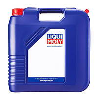 Масло моторное Liqui Moly Touring High Tech Super SHPD 15W-40 20 л.