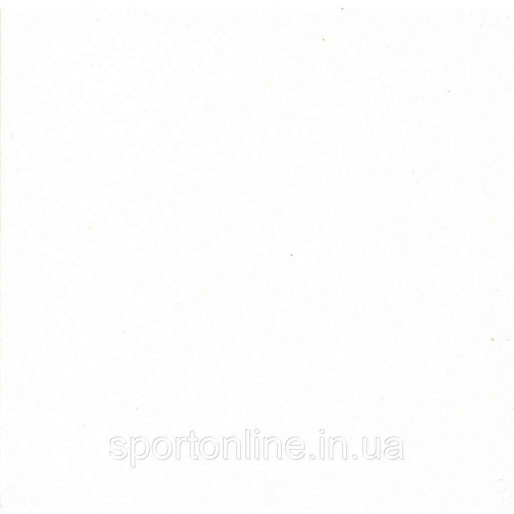 Molecule 02 Metal Box; 30 ml  Оригинал