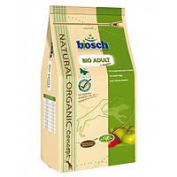 Bosch Bio Adult (Бош Био Эдалт) + Яблоки 11.5 кг