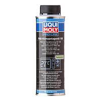 Масло для кондиционеров Liqui Moly PAG-Klimaanlagenoil 100 250 мл