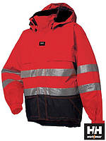 Куртка LUDVIKA PARKA HH-LUDVI CGF