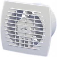 Вытяжной вентилятор Europlast E100WP