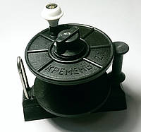Катушка для подводного ружья Kalkan Кремень 2.1