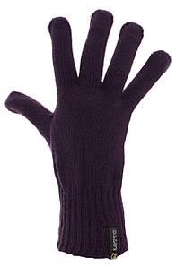 Перчатки GLOVE MIKE KN