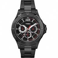 Мужские часы Timex TAFT Street Tx2p87700
