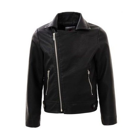 Куртка для девочки Glo-Story