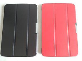 Чехол LG G Pad 10.1 V700